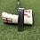 "Thumbnail: Cleveland Classic 3 Putter // 34"""