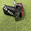 """Thumbnail: Taylormade Indy Ghost Putter // 36"""""""