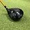 Thumbnail: Ping G10 12° Driver // Reg