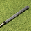 Thumbnail: Taylormade GAPR mid 3 Iron // Reg