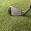 Thumbnail: Titleist T-MB 716 4 Iron // Reg
