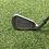 Thumbnail: Callaway Steelhead X-16 3 Iron // Stiff
