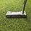 """Thumbnail: Nike Method Core MC04W Putter // 33"""""""