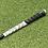 Thumbnail: Callaway Big Bertha 2 Iron // Reg