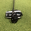 Thumbnail: Callaway Rogue 4 Hybrid // Stiff