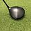 Thumbnail: Ping i25 Driver 9.5° // Reg