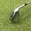 Thumbnail: Mizuno S18 Wedge // 52°