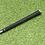 Thumbnail: Callway Big Bertha OS 5 Hybrid // XStiff