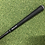 Thumbnail: Yonex V-mass 260 5 Fairway Wood // Stiff
