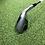 Thumbnail: Adams Idea 9 Iron // Reg