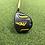 Thumbnail: MD Golf 3 Fairway Wood // Stiff