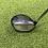 Thumbnail: Callaway Steelhead 10° Driver // Uniflex