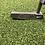 """Thumbnail: Nike Method Core MC-3i // 34"""""""