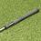 Thumbnail: Taylormade P750 3 Iron // Reg