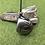 Thumbnail: Ping G10 9° Driver // Stiff