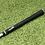 Thumbnail: Taylormade Burner Superfast 10.5° Driver // Stiff