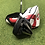 Thumbnail: Taylormade Sim 10.5° Driver // Stiff