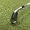 Thumbnail: Titleist 714 CB Forged 2 Iron // Stiff