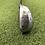 Thumbnail: Ben Sayers Driving Iron // Reg