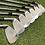 Thumbnail: Srixon Z Forged Irons 4-PW // XStiff