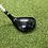 Thumbnail: Wilson Staff Fybrid R5 4 Hybrid // Reg