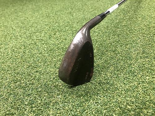 Vega Wedge // 52°