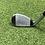 Thumbnail: Adams Idea 7 Iron // Stiff