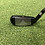 Thumbnail: Williams Golf 4 Hybrid // Uniflex