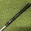 Thumbnail: Ping G5 5 Fairway Wood // Reg