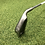 Thumbnail: Ping Eye - 2 Iron // Stiff