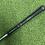 Thumbnail: Callaway Steelhead 3 Fairway Wood // Reg