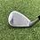 Thumbnail: Cobra XL Speed Sand Wedge // 55°