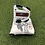 """Thumbnail: Taylormade Ex Spider Putter // 34"""""""