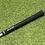 Thumbnail: Callaway Rogue Pro CF18 4 Iron // Reg