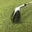Thumbnail: Callaway Mack Daddy Forged Wedge // 54°