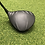 Thumbnail: Ping G410 Plus 12° Driver // Stiff