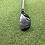 Thumbnail: Wilson Reflex 21° 4 Hybrid // Reg