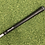 Thumbnail: Orlimar Trimetal 3 Fairway Wood // Stiff