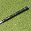 Thumbnail: Ping Tour Wedge // 58°