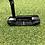 """Thumbnail: Nike Method Matter Putter // 34"""""""