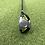 Thumbnail: Golden Bear TR 261 4 Hybrid // Reg