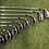 Thumbnail: Taylormade RBZ Irons 4-AW // Reg