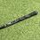 Thumbnail: Wilson Prostaff CX 5 Hybrid // Reg