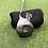 Thumbnail: King Cobra Oversize Offset 10.5° Driver // Reg