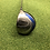 Thumbnail: Ping G2 7° Driver // Reg