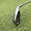 Thumbnail: Ping Eye - 1 Iron // Reg
