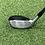 Thumbnail: Titleist 585 3 Hybrid // Stiff