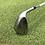 Thumbnail: Nike SV Wedge // 60°