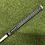 Thumbnail: Taylormade Sim 2 Titanium 3 Fairway Wood // Reg