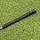 Thumbnail: Taylormade Speedblade LW // 60°